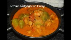 Prawn Ridgegourd curry recipe / How to make prawn ridgegourd curry / Eral Peerkangai Kulambu recipe  #madraasi #immadraasi #cooking #cookingvideos #youtube #videorecipe #recipe #food #foodblogger #prawnrecipe #prawncurryrecipe #eralkulambu #eralrecipe #follow #likes #seafoodrecipe #Indianseafoodrecipes #tamilnadurecipe #Indiancuisine #Indianfood #Indianrecipe #tamilrecipe #Indianseafoodrecipe #kulambu #nonvegetarianrecipe