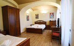 Hostel Little Quarter - room Hostel, Bed, Room, Furniture, Home Decor, Bedroom, Decoration Home, Room Decor, Rooms