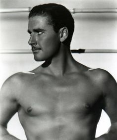 Errol Flynn steals from the rich and gives sweet dreams to women for decades