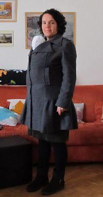 OrloSubito it: giacca per due