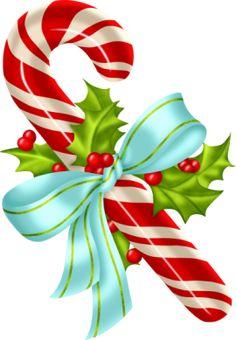 Christmas Graphics, Christmas Clipart, Vintage Christmas Cards, Christmas Images, Christmas Candy, Christmas Themes, Christmas Tree Ornaments, Xmas Pictures, Kindergarten Art