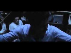 HORROR MOVIE Blackout 2013 Full Movie