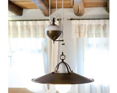 Postiglione 3615 Suspension - Nirvana Lighting Ceramic Light, Aldo, Country Style, White Ceramics, Antique Brass, Light Up, Ceiling Lights, Contemporary, Luxury