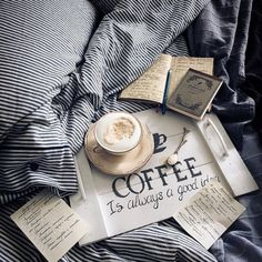 Ana Rosa, coffeeinspirations: it's always a good idea :)
