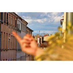 Fuck - Lyon  #architecture #building #TagsForLikes #architexture #city #buildings #skyscraper #urban #design #minimal #cities #town #street #art #arts #architecturelovers #abstract #lines #instagood artwork #mural #graffitiporn #photooftheday #stencil #streetartistry #stickerart #pasteup