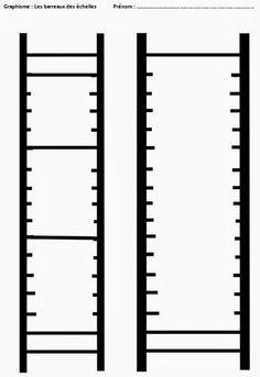 Le Journal de Chrys: Les pompiers en maternelle Kindergarten Writing Activities, Preschool Number Worksheets, Nursery Activities, Numbers Preschool, Infant Activities, Preschool Activities, Teaching Handwriting, Daycare Themes, Fire Kids