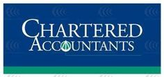 Chartered Accountants in Pune. Information on Chartered Accountant and Chartered Accountancy Firms in Pune, India. #CharteredAccountantsinPune. #CAFirminPune #TopCAFirminPune