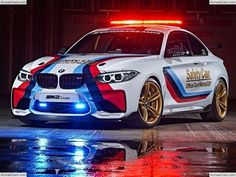 The official BMW Motorsport website. This is where you will find the latest information on BMW's commitment to motorsport and our Customer Racing offer. Bmw M2, Bmw Vintage, Car Competitions, Bmw 535i, Bmw Wallpapers, Exotic Sports Cars, Car Painting, Bmw Cars, Police Cars