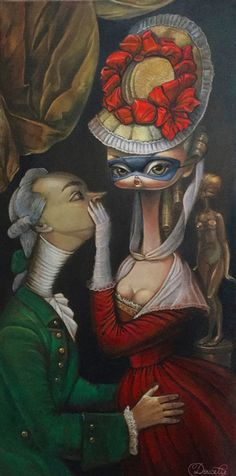 Unlikely Friends, Opposites Attract, Kindred Spirits, Pop Surrealism, Modern Artists, Artist Names, Big Eyes, Hold On, Bob