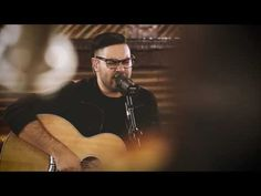Andrew Marcus With Praise And Worship Song Of The Year, 'Glory To His Name' - Christian Music Videos Glory To His Name, Praise And Worship Music, Christian Music Videos, Song Of The Year, Gospel Music, Names