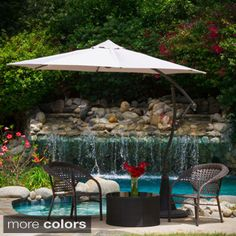 http://ak1.ostkcdn.com//images/products/9061076/Christopher-Knight-Home-Colima-Push-up-Sun-Canopy-with-Base-P16255511L.jpg