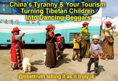Tibet, Prison, Worlds Largest, Tourism, Baseball Cards, Sports, Turismo, Hs Sports, Sport