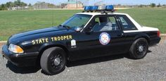 SSP Police Vehicles, Emergency Vehicles, Police Cars, Mustang Shelby Cobra, Ford Mustang, Sirens, Radios, 4x4, Super Troopers