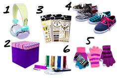 6 Super Cute Reasons Five Below Will Be Your New Fave Store If It Isnt Already