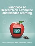 Handbook Of Research On Online And Blended Learning free ebook Cooperative Learning, Research Studies, Blended Learning, New Chapter, Free Ebooks, Books Online, Insight, Encouragement, Study