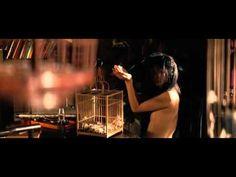 Színes fátyol -teljes film magyarul