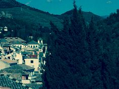 Rincón albaicinero Granada, River, Outdoor, The Neighbourhood, St Michael, Outdoors, Grenada, Rivers, The Great Outdoors
