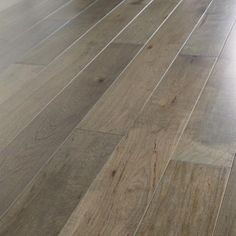 MAPLE CANNON BEACH HARDWOOD FLOOR - Coquitlam - Home - Furniture - Garden Supplies - maple cannon beach flooring