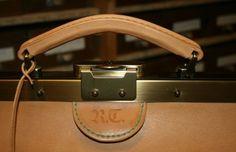 Qeutscher Wilhelm Michael Kors Hamilton, Belt, Accessories, Products, Leather, Belts, Jewelry Accessories