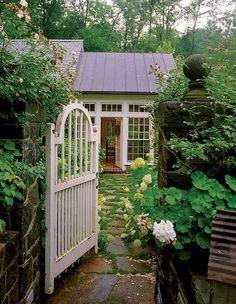 Gardens | Garden, Home & Party