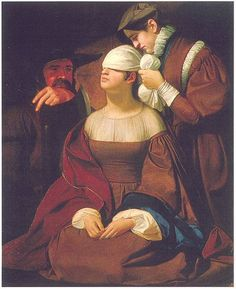 February 12, 1554: Lady Jane Grey Executed. 18 years old, and Queen of England for only 9 days, Jane was almost entirely blameless of the crimes of which she was accused. Her scheming relatives had put her on the throne, and, in fact, it wasn't all that far-fetched. Edward VI had named her as his heir. But, in the end, it all boiled down to who could grasp the throne -- and keep it.