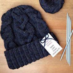 Купить или заказать Вязаная шапка на заказ в интернет-магазине на Ярмарке Мастеров. Свяжу шапку на заказ любого размера и цвета/цветах, женскую, мужскую, детскую. Есть готовые шапки, доступные для приобретения из 100% шерсти…