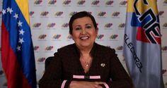 """¡ELECCIONES AL ESTILO CUBANO Y NICARAGÜENSE! CNE anuncia proceso para """"ilegalizar"""" partidos políticos de oposición - http://wp.me/p7GFvM-AVT"""