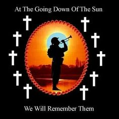 Lest We Forget Remembrance Day Poppy, Battle Of The Somme, Armistice Day, British Armed Forces, King William, Lest We Forget, Stone Art, Northern Ireland, Memorial Day