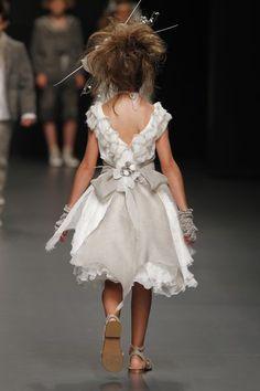 Hortensia Maeso 2011