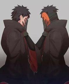 Naruto Kakashi, Madara Uchiha, Anime Naruto, Naruto Shippuden Anime, Uchiha Wallpaper, Madara Wallpapers, Wallpaper Naruto Shippuden, Naruto Fan Art, Akatsuki