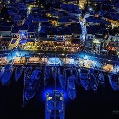 Aerial Photography, Marina Bay Sands, Costa, Instagram Posts, Travel, Viajes, Destinations, Traveling, Trips