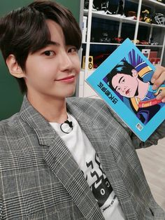 Jin, Vernon Seventeen, Eunwoo Astro, Monsta X Minhyuk, Lee Sung, Jennie Blackpink, Baekhyun, Singing, Kpop