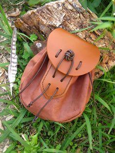 leathercraft stuff                                                       …