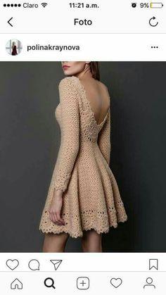 lindo crochet