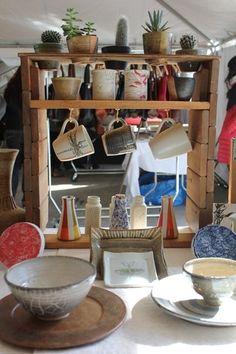 Favorite Gifts: Renegade Craft Fair Brooklyn Holiday Market