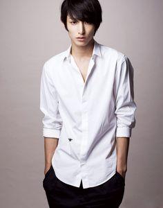 Lee Hyuk Soo