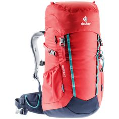 Highlander aventure Jour Sac Travel Air Sac épaule Pack Sac à dos Sac à dos 20 L