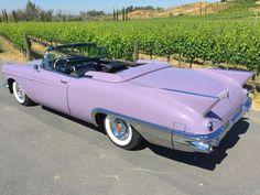Cadillac Eldorado, Fancy Cars, Cute Cars, Chevy Camaro, Chevrolet Corvette, 1957 Chevrolet, Pontiac Gto, My Dream Car, Dream Cars