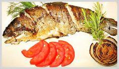 Картинки по запросу рыба и морепродукты