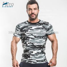Beast Mode T-shirt,Mens Short Sleeve T Shirts Running T Shirts,A-he-ts- 2013…