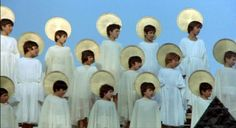 Il Decameron, 1971 dir Pier Paolo Pasolini music by Ennio Morricone Tableaux Vivants, The Wicked The Divine, Pier Paolo Pasolini, Film Theory, Film Inspiration, Film Aesthetic, Film Stills, Looks Cool, Our Lady