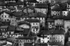 ok - Magasa, Brescia   Italy (by Sergio Sberna)