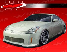 We have great range of carbon fiber hood and trunk for all import, domestic, european car. Find 350z body kits, G35 body kits including Honda civic body kits to Mitsubishi eclipse, all at affordable rates.
