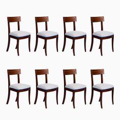 Antike Stühle Gründerzeit In Eiche Zum Restaurieren Berlin   Prenzlauer  Berg Vorschau | Stühle | Pinterest | Antike Stühle, Gründerzeit Und  Restaurieren