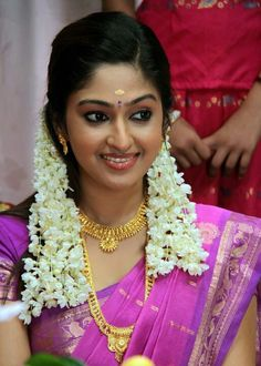 Beautiful Person, Beautiful Bride, Indian Girls Images, Tamil Girls, Beauty Full Girl, Beauty Women, Girls In Panties, Most Beautiful Indian Actress, Indian Beauty Saree