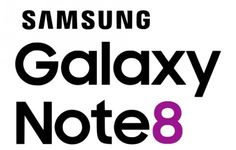 Galaxy Note8 to launch in late September priced at Â999 6GB of RAM and dual camera in tow