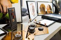 #HOMI18 #jewels  #jewelrydesign #jewelryinspiration