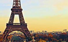 paris - Αναζήτηση Google