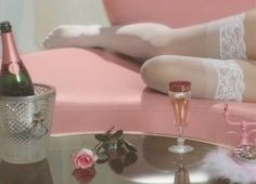 Everything Kali Uchis Anime Beautiful, Foto Glamour, Living In London, Kali Uchis, Valley Of The Dolls, All I Ever Wanted, Little Doll, Cupid, Pretty In Pink