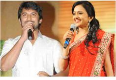 In a last-minute change, actor Nani is not going to host the audio launch of Baahubali. Instead, it's Suma who is going to steal the show. Nani met with an injury while shooting for his ongoing film. With this, he would not be able to host the
